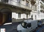 Annuncio affitto Appartamento di lusso in pieno centro a Torino