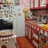 foto 3 - Favignana appartamento su due livelli a Trapani in Vendita