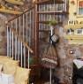 foto 1 - Favignana appartamento su due livelli a Trapani in Vendita