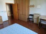 Annuncio affitto Ravenna camera ampia con letto matrimoniale