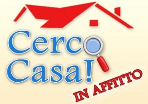 Annuncio affitto Cerco a Napoli casa in zona Arenella e limitro ...