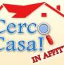 foto 1 - Cerco a Napoli casa in zona Arenella e limitrofe a Napoli in Affitto