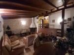 Annuncio vendita Solto Collina villa bifamiliare