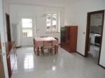 Annuncio affitto Villa Lagarina appartamento ristrutturato a nuovo