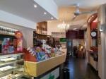 Annuncio vendita Avviato bar in centro di Marina di Massa