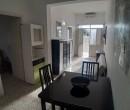 Annuncio vendita Casa indipendente a Torre Lapillo