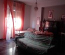 Annuncio affitto Motta San Giovanni appartamento per vacanze