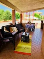 Annuncio affitto Casa indipendente ad Anzio Villa Claudia