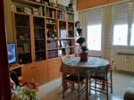 Annuncio vendita A Livorno appartamento luminoso