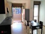 Annuncio affitto Milano Vimodrone appartamento San Raffaele