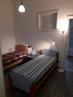 Annuncio affitto Bari camera doppia studentesse o studenti