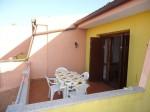 Annuncio vendita Santa Teresa Gallura Porto Pozzo appartamenti