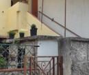 Annuncio vendita Napoli alle Fontanelle appartamento