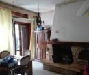 Annuncio vendita Marano di Napoli villa