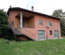 Annuncio vendita Casale con grande giardino a Ronciglione