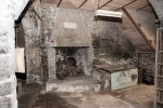 Annuncio vendita Caprarola locale di una storica cantina e taverna