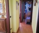 Annuncio vendita Appartamento a Mirto Crosia
