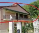 Annuncio vendita Borgorose house