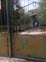 Annuncio vendita Boscotrecase vigneto sul Vesuvio con vista mare