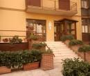 Annuncio affitto Catania trivani ammobiliato a referenziati