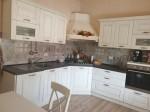 Annuncio vendita Rosignano Marittimo zona panoramica appartamento