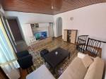 Annuncio vendita Cinisello Balsamo casa indipendente