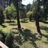 foto 21 - Corbetta trilocale a Milano in Vendita