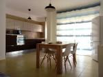 Annuncio affitto Campomarino lido appartamento per vacanze