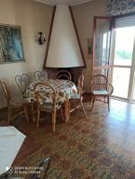 Annuncio affitto Santa Marinella casa vacanze