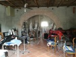 Annuncio vendita Roma antico casale con locale commerciale