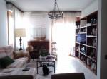 Annuncio vendita Scandicci appartamento con soffitta