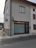 Annuncio affitto Pozzuolo del Friuli stanza