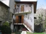 Annuncio affitto Chianocco appartamento sito in frazione Pavaglione