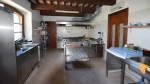 Annuncio vendita Gubbio nella verde Umbria proprietà agricola