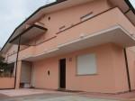 Annuncio vendita Viareggio da privato villetta quadrifamiliare