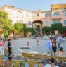 foto 10 - Appartamenti Residence a Porto Rotondo a Olbia-Tempio in Affitto