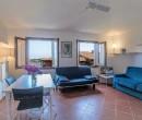 Annuncio affitto Appartamenti Residence a Porto Rotondo