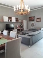 Annuncio vendita Fiorano Modenese attico
