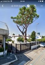 Annuncio vendita Terracina in contesto signorile villa bifamiliare