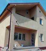 Annuncio vendita Costanza Romania casa singola