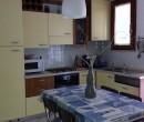 Annuncio vendita Ravenna villetta a schiera