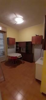 Annuncio affitto Torino zona Aurora appartamento