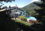 Annuncio vendita Almenno San Bartolomeo villa