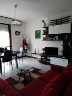 Annuncio vendita Ferrara appartamento con garage