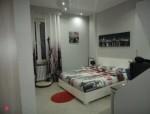 Annuncio vendita Tortona appartamento luminoso ristrutturato