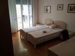 Annuncio affitto Udine appartamento in centro