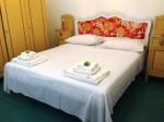 Annuncio affitto Appartamento fronte mare a Marina Serra di Tricase