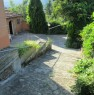 foto 8 - Corniglio da privato villetta bifamiliare a Parma in Vendita