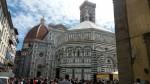 Annuncio affitto Firenze zona Borgo Ognissanti ampia camera doppia