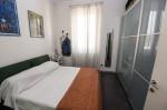 Annuncio affitto Torino in zona San Paolo appartamento